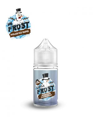 Dr Frost Lil Honeydew Blackcurrant
