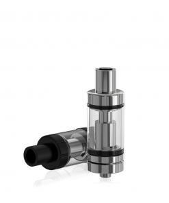 Melo III Mini Atomizer