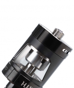 Zenith Tank Innokin Connector Pin