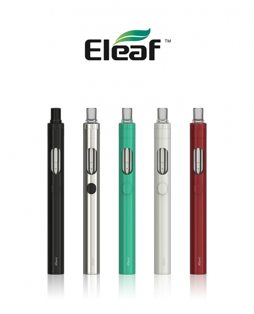 Eleaf iCare 160 Starter Kit