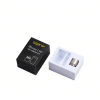 Aspire Evo Adaptor Kit