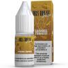 DRS House Juice - Caramel Tobacco