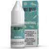 DRS House Juice - Menthol