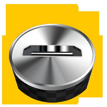 Aspire-K4-Quick-Start-Kit Charging Port
