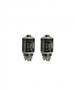 TECC CS Atomizer Heads