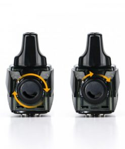 Aegis Boost Replacement Pods