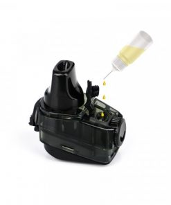 Aegis Boost Replacement Pods Filling