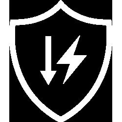 Overdischarge Protection