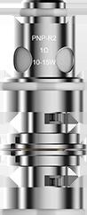 PNP-R2