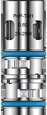 PnP-TM1