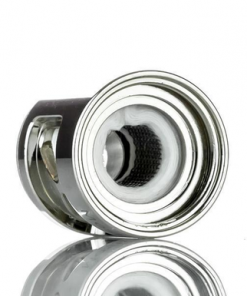 Smoant Naboo Replacement Coils
