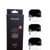 Smok Nord Replacement Pods