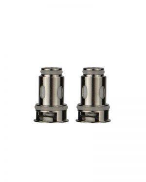 Tecc Arc GT Coils