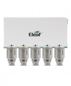 Eleaf GS Air Replacement Coils