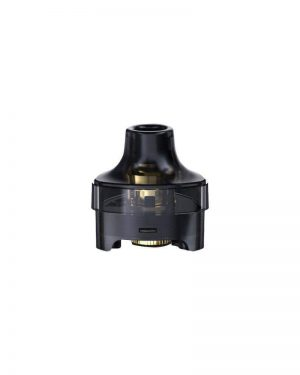 Wismec R80 Replacement Cartridge