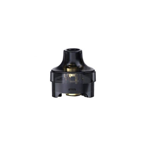Wismec R80 Replacement Cartridge