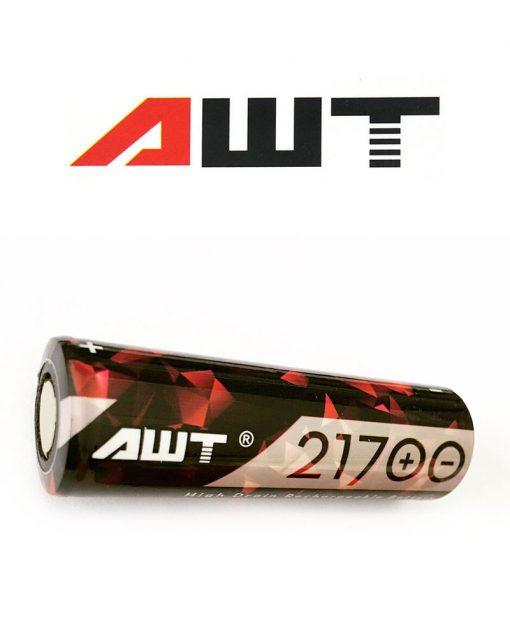 AWT 21700 Battery