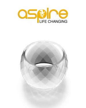 Aspire Odan Diamond Glass