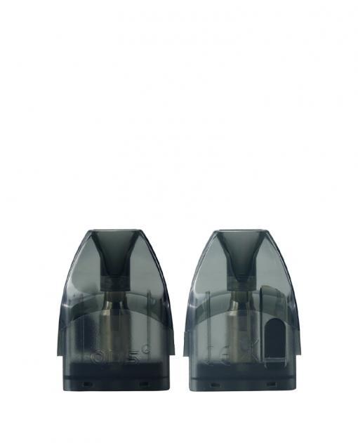 OBS Cube Pod Cartridge