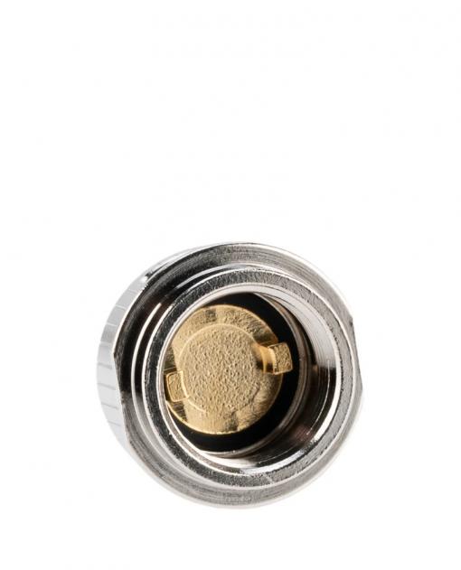 OXVA Origin Airflow Ring
