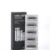 Vaporesso CCell GD Ceramic Coils