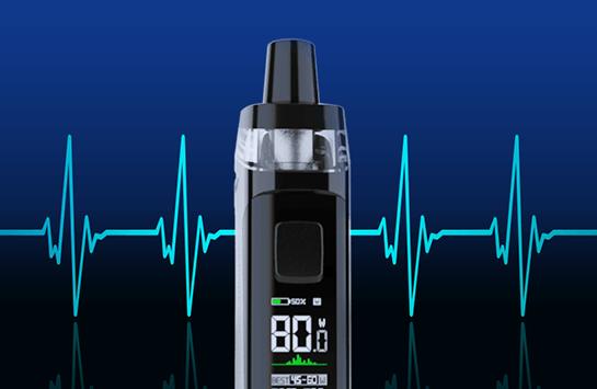 Vaporesso Target PM80 Pod Kit