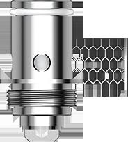 OXVA Origin Kit Coils