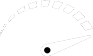 OXVA Origin Kit Icons