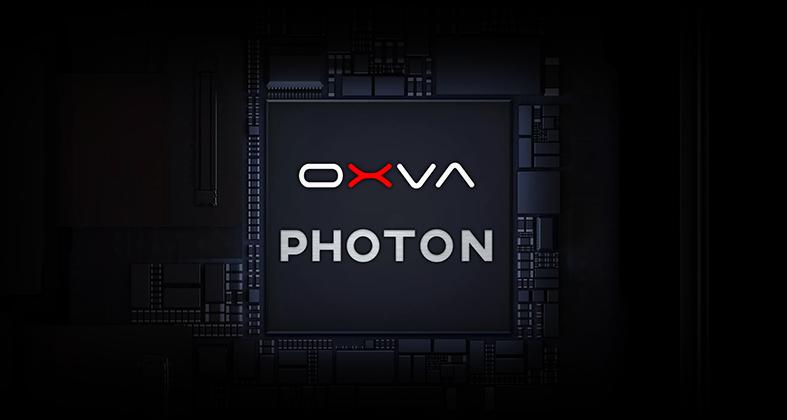 OXVA Origin Kit Chip