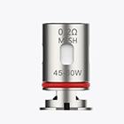 Vaporesso Target PM80 Pod Kit Replacement Coils