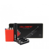Coil Master Coiling Kit 4
