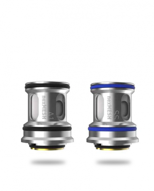 OFRF nexMesh Conical Mesh Replacement Coils