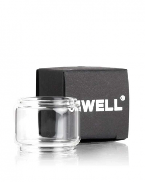 Uwell Crown IV Extension Glass
