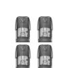 Uwell Marsupod Replacement Pods