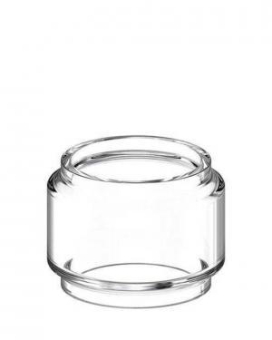 Uwell Nunchaku 2 Glass