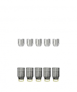 Wismec Atomizer Heads