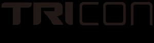 Tricon Switch