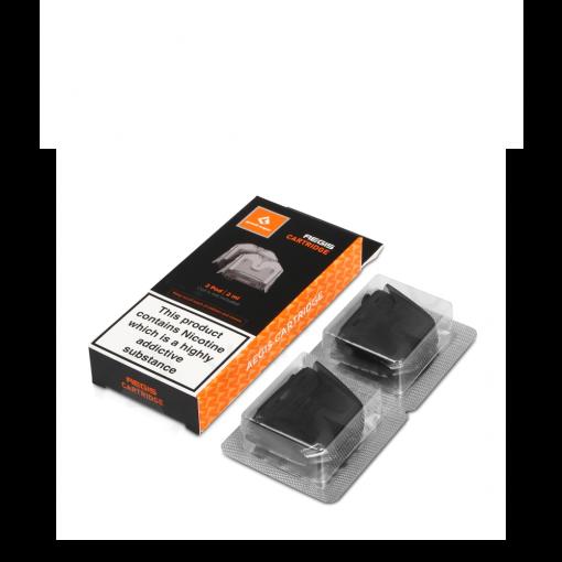 Aegis Replacement Cartridges