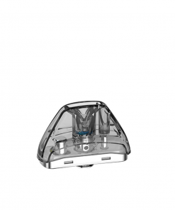 Aspire AVP Pro Pod