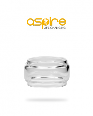 Aspire Cleito Pro 4.2ml Extension Glass