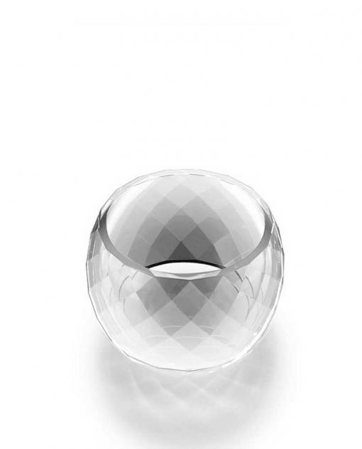 Aspire Odan Diamond Glass