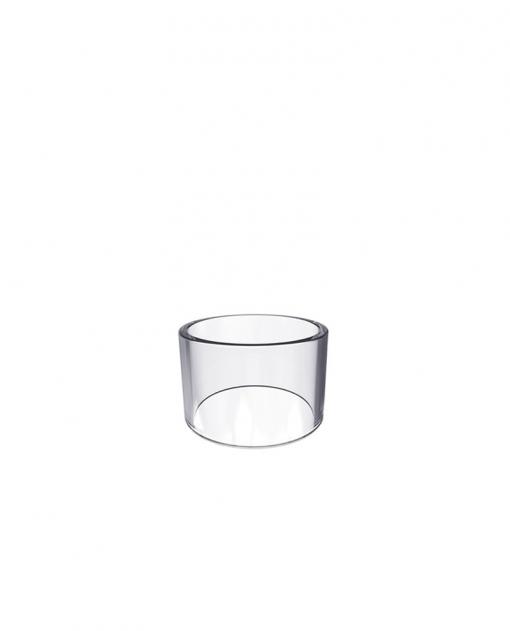Aspire Tigon Replacement Glass