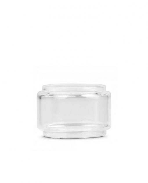 Innokin Plex Replacement Bubble Glass