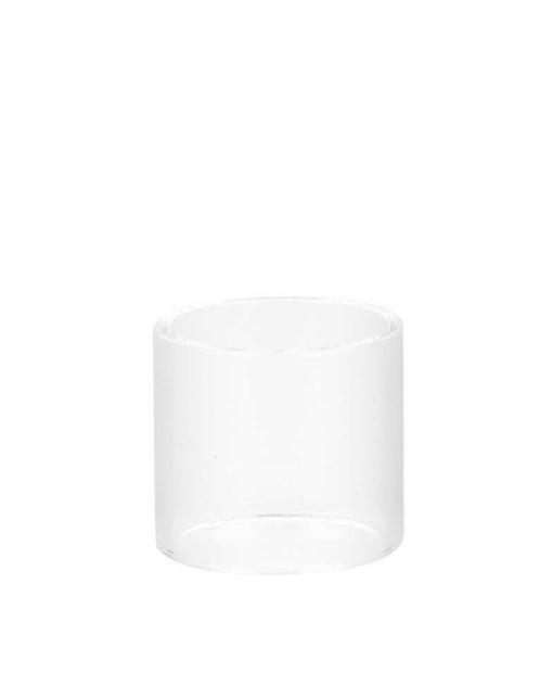 Innokin Plex Replacement Glass Tube