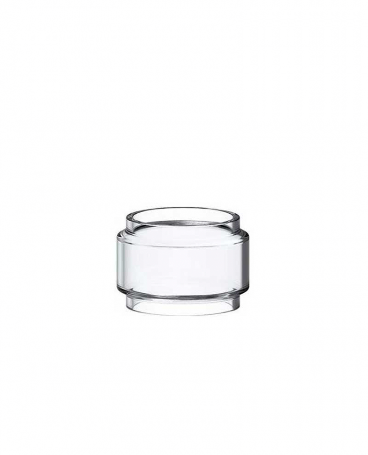 Innokin iSub B Tank Replacement Bubble Glass