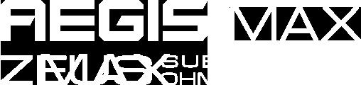 Aegis Max Zeus Sub-Ohm