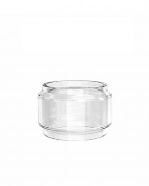 Wotofo Flow Pro Bulb Glass