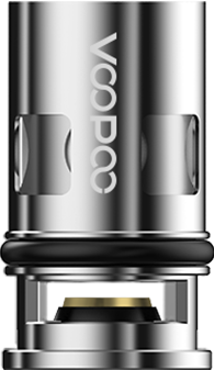 Voopoo Drag 2 Refresh Edition Coil