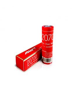 AWT 20700 Battery 2 Pack