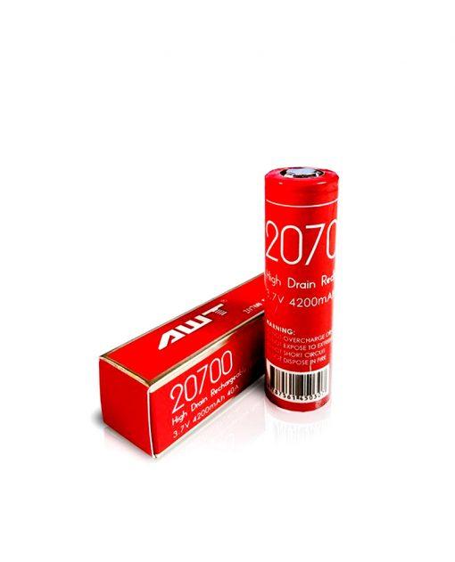 AWT 20700 Battery 2 Pack